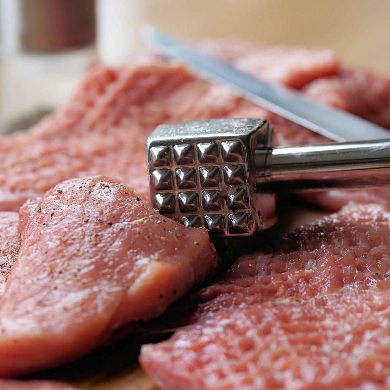 Mięsożerni.pl – Wszystko o mięsie